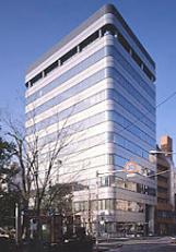 杉山事務所 新宿